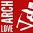 Love Archaeology (@LoveArchaeology) Twitter profile photo
