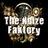 The Noize Faktory