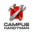 Campus Handyman