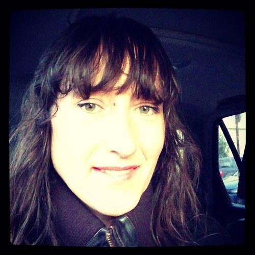 Isabelle Francois