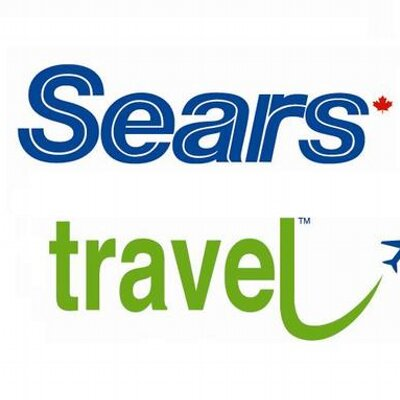 Sears Vacations Phone Numbers