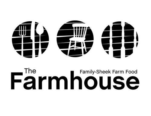 Farmhouse Barrie Farmhousebarrie Twitter
