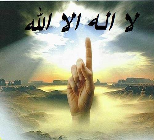 Image result for paradise in islam