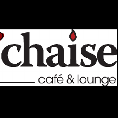 Chaise Cafe  sc 1 st  Twitter : chaise cafe and lounge - Sectionals, Sofas & Couches