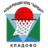 KK Djerdap <b>Kladovo</b> @kk_djerdap