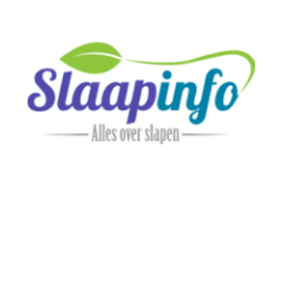 Slaapinfo's Twitter Profile Picture