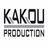 kakou production