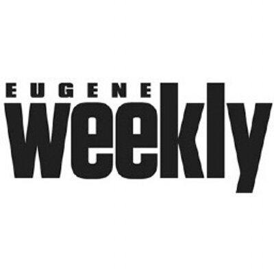 Eugene Weekly (@eugeneweekly) | Twitter