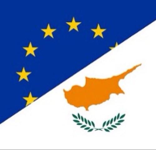 @Cyprus_Politics