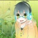 ぜろまっすく (@0170110) Twitter