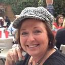 Wendy Danner - @wdann60 - Twitter