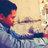 @khairmansyah Profile picture