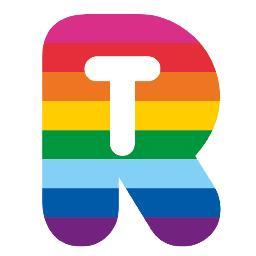 @RainbowTravelFr