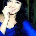 Maria Cortez  (@58Cortezmaria) Twitter