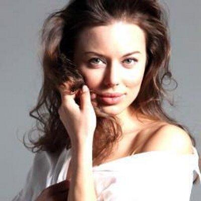 Date Russian Bride Antonio Sabato, Jr., Named International Celebrity Spokesperson For AnastasiaDate