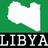 Libya BizInfo
