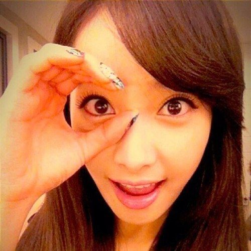 victoria song atfxvictoriasong twitter