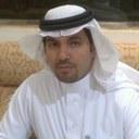 منصور محمد (@0006Zxz) Twitter