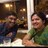 Twitter Indian User 1366635760640610305
