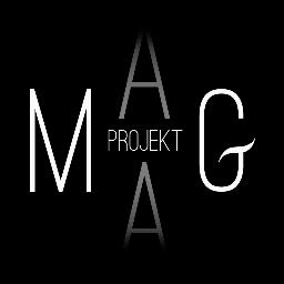 @MAAGProjekt