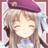 風祭みやび(bot) (@miyabichan_bot)
