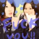 モモジリ♪ (@0221Apple) Twitter