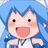 Hase Ken@レトロゲーマー (@HaseKen_1210)