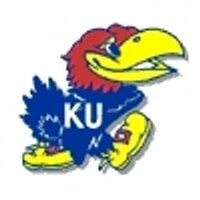Big Brother Jayhawk | Social Profile