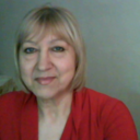 Nadejda Petrenko (@195601nadejda) Twitter