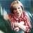 Lesley Finch - LesleyFin