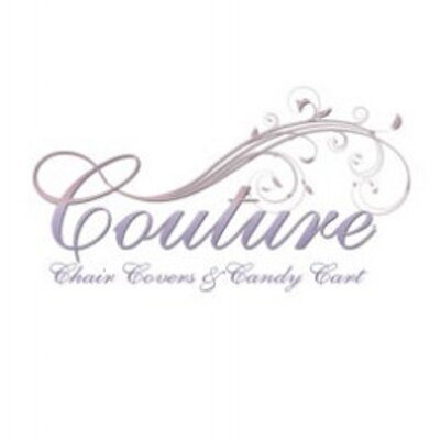 Surprising Couture Chair Covers Couturecovers Twitter Evergreenethics Interior Chair Design Evergreenethicsorg