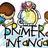 PRIMERA INFANCIA BOY