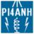 PI4ANH