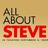 All About Steve - All_About_Steve