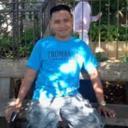 Rick Lloyd Gonzaga (@02_lloyd) Twitter