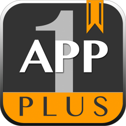 App 1 Free Gratis New Playlists Converter Port Any Playlist From Spotify To Apple Music Or From Apple Music To Spotify Or From Spotify To Youtube For Free
