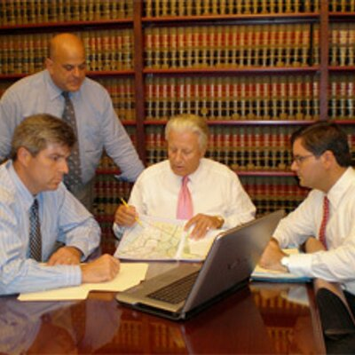 Car accident lawyer Bronx - William A. Gallina PLLC law office
