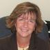 Karen Swoboda