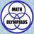 Math_olympiad