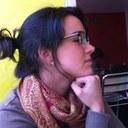 Alejandra Cortina (@alecortve) Twitter