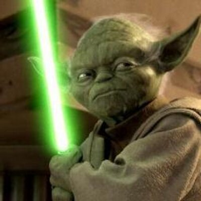 Cadeaux Maître Yoda Spreadshirt
