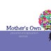 Twitter Profile image of @OwnMothers