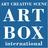 ARTBOX international