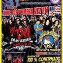 rockerito Martínez  (@0281Raul) Twitter