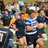 f228216fcb676c53870de8e4103e28b7_normal School of Rugby | Photos - School of Rugby
