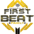 firstbeatfamily