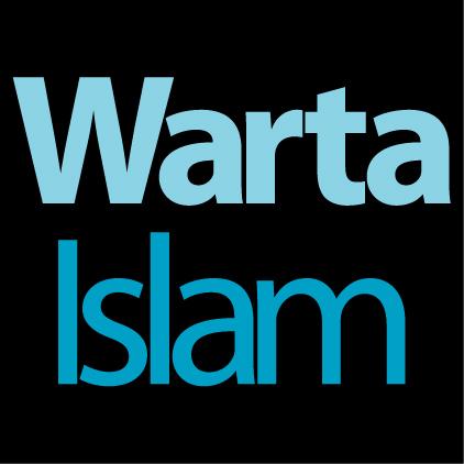 <center>WARTAISLAM</center>
