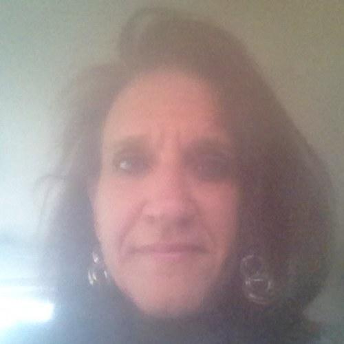 @Brenda_Carico