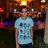 mohamed_gazya