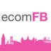 ecomFashionBlog